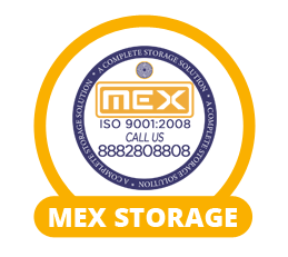 MEX Storage Systems Pvt. Ltd.