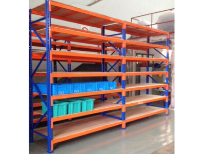 Long Span Racking System Manufacturers